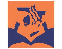 نور العلم Logo
